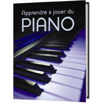 apprendre a jouer du piano pdf