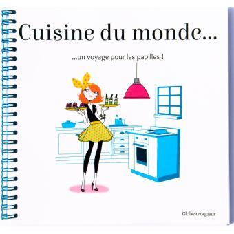 mon livre de recettes livre de recettes de cuisine personnalis broch collectif achat. Black Bedroom Furniture Sets. Home Design Ideas