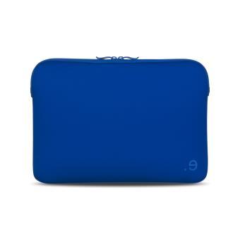 housse be ez la robe one blue pour macbook pro retina 13 quot sac pour ordinateur portable fnac
