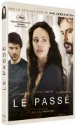 Le Passé (DVD)