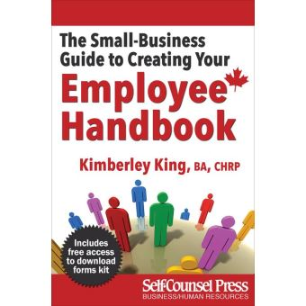 an employer s guide to creating an Supervisor's guide to onboarding a new employee 1 using this guide the supervisor's onboarding guide does just that—it guides you through the first months of your new employee's employment, providing instructions to complete certain actions that will.