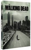 The Walking Dead - L'intégrale de la saison 1 (DVD)