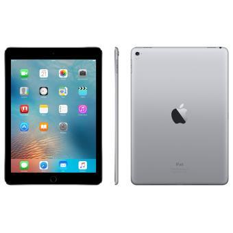 "Apple iPad Pro 128 Go WiFi Gris Sidéral 9.7"" MLMV2NF/A"