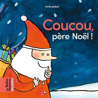 Histoires Noel Playmobil Livre Livres Les Produits Du