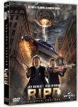 R.I.P.D. Brigade fantôme (DVD)