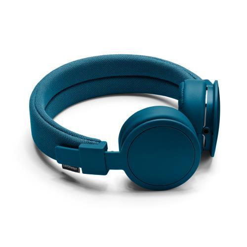 Casque audio Urbanears Plattan ADV Bluetooth Indigo