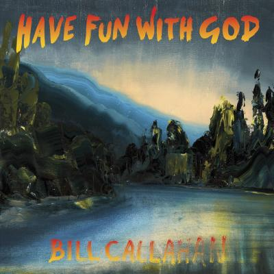 Have fun with god