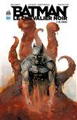 Batman, le chevalier noir
