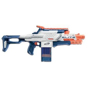 pistolet nerf elite procam xd autre jeu de plein air achat prix fnac. Black Bedroom Furniture Sets. Home Design Ideas
