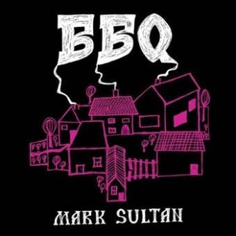Bbq Mark Sultan