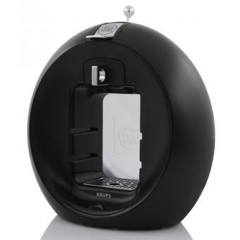expresso capsules krups nescaf dolce gusto circolo. Black Bedroom Furniture Sets. Home Design Ideas