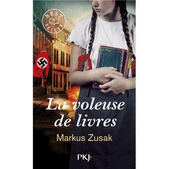 Livres Romans Adolescent Les Produits Du Moment Arictic Com