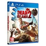 Dead Island 2 PS4 - PlayStation 4