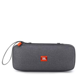 tui de transport jbl gris pour charge 3 accessoire audio achat prix fnac. Black Bedroom Furniture Sets. Home Design Ideas