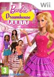 Barbie Dreamhouse Party Wii - Nintendo Wii