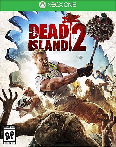 Dead Island 2 Xbox One - Xbox One