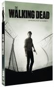 The Walking Dead - L'intégrale de la saison 4 (DVD)