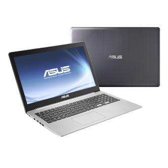 portable asus premium k551ln xo401h 15 6 ordinateur portable achat prix fnac. Black Bedroom Furniture Sets. Home Design Ideas