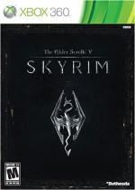 Skyrim Classics Xbox 360 - Xbox 360