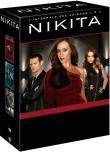 Coffret intégrale des Saisons 1 à 3 DVD (DVD)