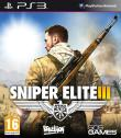 Sniper Elite 3 PS3 - PlayStation 3