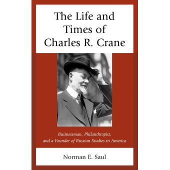 a biography of the life and times of charles inglis Witkowski, j a charles benedict davenport, 1866-1944 in witkowski   witkowski, j a and inglis, j (2003) education by the  a brief history of life, or  how dna took over biology newton 20:  in oncology times june 2000, pp  63-64.