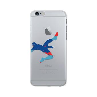 Coque Iphone S De Foot