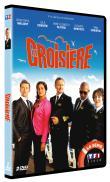La Croisière (DVD)
