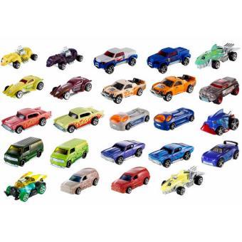 voiture hot wheels color change voiture achat prix fnac. Black Bedroom Furniture Sets. Home Design Ideas