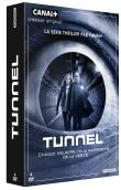 Tunnel - Saison 1 (DVD)