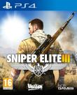Sniper Elite 3 PS4 - PlayStation 4