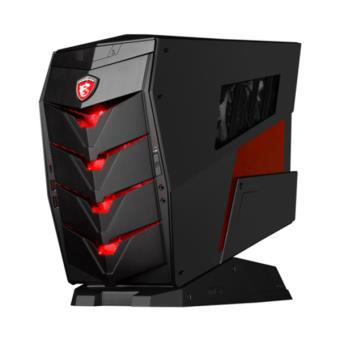 pc msi aegis 001eu gaming pc sans cran achat prix. Black Bedroom Furniture Sets. Home Design Ideas