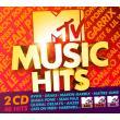 Compilation-MTV music hits