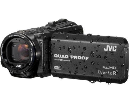 Fnac.com : JVC GZ-RX615BEU Black - Caméscope à carte mémoire. Retrouvez la meilleure sélection faite par le Labo FNAC. Commandez vos produits high-tech au meilleur prix en ligne et retirez-les en magasin.