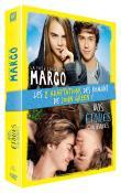 La Face cachée de Margo + Nos étoiles contraires - Pack