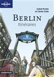 Berlin, itinéraires