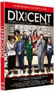 Dix pour cent - Saison 2 (DVD)