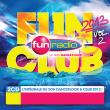 Compilation - Fun club 2013 volume 2