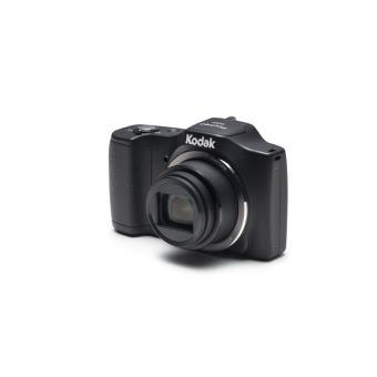 appareil photo compact kodak pixpro fz152 noir appareil. Black Bedroom Furniture Sets. Home Design Ideas