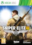 Sniper Elite 3 Xbox 360 - Xbox 360