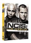 NCIS : Los Angeles - Saison 9