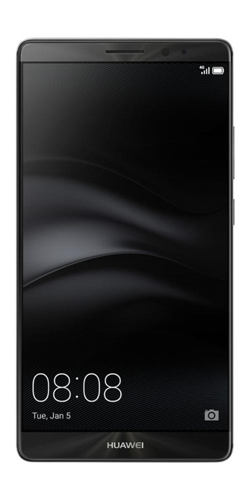 Smartphone Huawei Mate 8 32 Go Double SIM Gris
