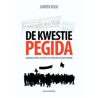 KWESTIE PEGIDA