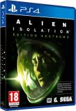 Alien Isolation Edition Limit�e Nostromo PS4 - PlayStation 4