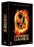 Photo : Hunger Games - Édition Prestige