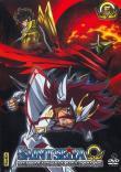 Saint Seiya Omega : Les nouveaux Chevaliers du Zodiaque - Vol. 5 (DVD)