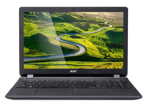 Processeur : Intel Dual-Core 2957U à 1.4 GHz, Mémoire : 4 Go, Stockage : 1 To, Ecran 15.6 , Lecteur Graveur DVD Super-Multi Double couche