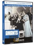 Photo : Amants Exclusivité Fnac DVD