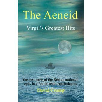 aeneid hero journey Which describes aeneas's journey into the underworld  the archetypal hero  journey1 although dante's hero status, unlike aeneas's, is not.