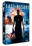 Last Resort - L'intégrale de la série (DVD)